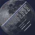 luna_disc_cover3-copy